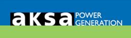 Весь модельный ряд электростанций AKSA на сайте www.aksaural.ru