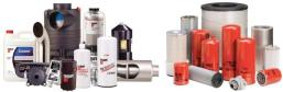 Запасные части, расходные материалы для электростанций, дизельных и бензиновых генераторов на сайте www.ms-el.com
