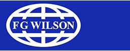 Весь модельный ряд электростанций FG Wilson на сайте www.ms-el.com