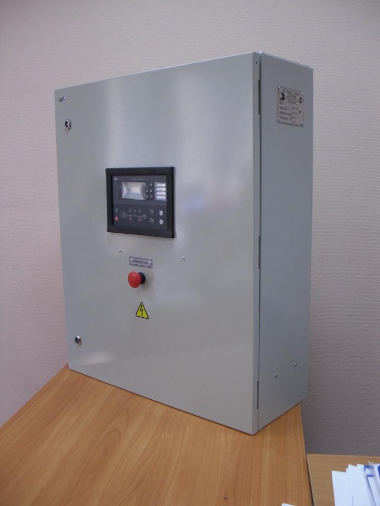 ШУДГ-2-100